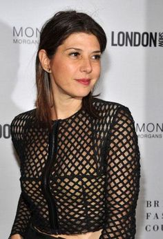 Mesh glamor is listed (or ranked) 22 on the list The Hottest Marisa Tomei Photos – Celebrities female - Hybrid Elektronike Beautiful Celebrities, Beautiful Actresses, Female Celebrities, Beautiful Gorgeous, Beautiful People, Beautiful Females, Marisa Tomei Hot, Marissa Tomei, Classic Actresses