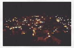 S-fuoc-ato.    #matera #matera2019 #materainside #basilicata #basilicataturistica #sassidimatera #basilicatadascoprire #igmatera #igersmatera #igbasilicata #instasud #instalike #instamood #instanight #lucieombre #lights #landscape #photobynight #luci