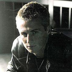Chris Rolfe's Triumphant Return: MLS News   http://sports.yahoo.com/news/chris-rolfe-triumphant-return-mls-fan-reaction-082500366--mls.html