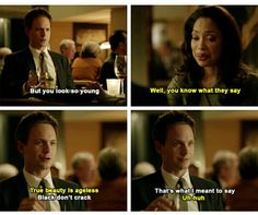 Suits Quotes, Tv Quotes, Movie Quotes, Mike Suits, Suits Harvey, Suits Show, Suits Tv Shows, Suits Tv Series, Gina Torres