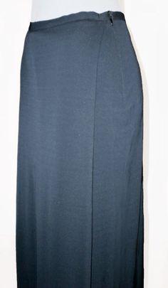 565b4a51f01f64 Isabel de Pedro Rock lang   Lange Röcke   Lange röcke, Mode und ...