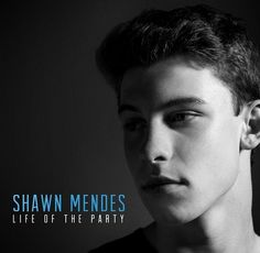 OMG I'm soooo excited!!!! Not even words can explain my excitement!! 6.26.14 @Shawn O Mendes