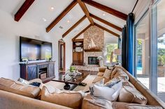 Awesome luxury home in THE RANCH, CARLSBAD with insane backyard @ 7968 Sitio Fresca, Carlsbad.