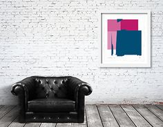 """Check out new work on my @Behance portfolio: """"Platform 