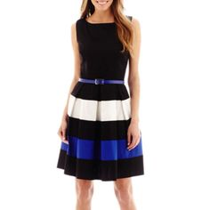 Tiana b long dresses 6pm