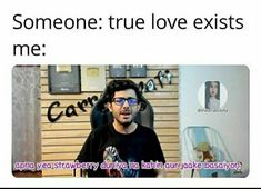 Funny Long Jokes, Latest Funny Jokes, Very Funny Memes, Sarcastic Jokes, Some Funny Jokes, Funny Relatable Memes, Funny Poems, Bff Quotes Funny, Old Love Quotes
