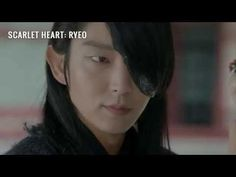 Moon lovers capitulo 3 [Sub español ] - YouTube