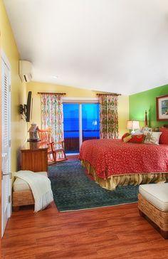 Guest Bedroom Tile Floor www.alltileinc.com Decor, Guest Bedroom, Bed, Flooring, Furniture, Tile Floor, Home Decor