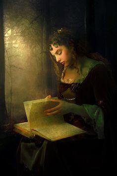 Marvelius - Elrond lands :dove il mito e la fiaba, la realtà e la fantasia si incontrano al crocicchio del vento