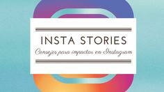 Instagram Marketing Digital, Blog, Convenience Store, Instagram, Social Networks, Convinience Store, Blogging