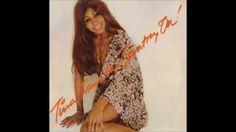 Tina Turner - Tina Turns the Country On! (Full Album)