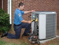 Cold Factor is an HVAC company in Lewisville, TX who puts customer service first. Our Air conditioning and heating repair team services Flower Mound, Coppell