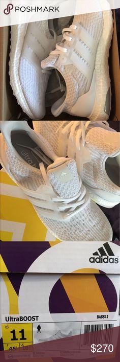 adidas nmd männer größe adidas nmd, nmd und adidas