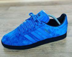 Offres moins chères chaussure homme adidas bleu habillées en