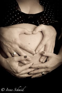 Baby in Love Portrait, Baby, Pregnancy, Portrait Illustration, Infants, Baby Humor, Babies, Infant, Doll
