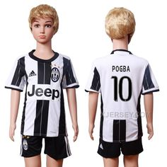 http://www.xjersey.com/201617-juventus-10-pogba-home-youth-soccer-jersey.html 2016-17 JUVENTUS 10 POGBA HOME YOUTH SOCCER JERSEY Only $35.00 , Free Shipping!