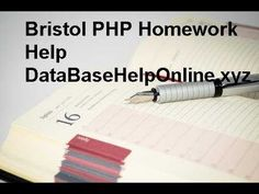 Database Homework Help http://ift.tt/2qm3W4D Database Homework Help DATABASE HOMEWORK HELP : 00:00:05 Database Homework Help 00:00:08 Online Database Homework Help 00:00:11 Database Assignment Help Service 00:00:15 Database Assignment Help Assistance 00:00:18 Buy Database Assignment Help https://www.youtube.com/watch?v=jaWQKkaBL6Y Database Homework Help Must you require Database Homework Help aid you could acquire essay paper at a convenient charge. Taking assistance from you close friends…