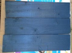 bf3ec6e3d228406974fdf8d04bb2c13d--wood-stain-stains Mobile Home Kitchen Paint Colors on mobile home kitchen windows, mobile home kitchen design, mobile home outdoor paint colors, mobile home kitchen layouts, mobile home decorating ideas bedroom, mobile home kitchen decor, mobile home roof colors, mobile home kitchen before and after, mobile home kitchen flooring, mobile home kitchen countertops colors, mobile home paint ideas, mobile home interior paint, mobile home kitchen furniture, mobile home beautiful kitchens, mobile home exterior paint colors, mobile home bathroom tile, mobile home kitchen sink, mobile home kitchen appliances, mobile home living room colors, mobile home kitchen remodel colors,