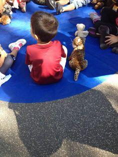Apelettura al Bioparco - 'Storie Bestiali' - 13 Settembre 2014 Foto scattate presso Bioparco Zoo- Rome, Italy Le Biblioteche Di Roma in collaborazione con il Bioparco di Roma promuovono libri sugli animali