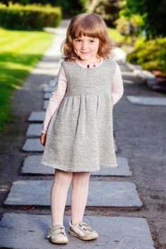 Girls Dresses, Flower Girl Dresses, Knitwear, Knitting, Children, Wedding Dresses, Baby, Fashion, Bride Gowns