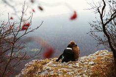 L'amore impedisce la morte. L'amore è vita. Tutto, tutto ciò che io capisco, lo capisco solamente perché amo. È solo questo che tiene insieme tutto quanto.lev tolstoj - guerra e pace
