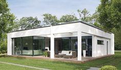 WeberHaus/Energie Spaar Woning  WeberHaus.jpg