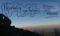 El Real de San Vicente (Toledo) - Star (13)