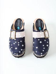 163 Best Mules & Clogs images   Clogs, Shoes, Me too shoes