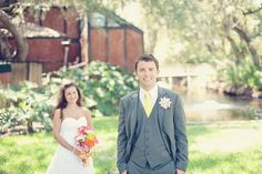 summer pinwheel wedding  available at pinwhirls.com