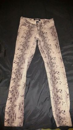 a09b46df38ba Women's small pants #fashion #clothing #shoes #accessories #womensclothing # pants (ebay link)
