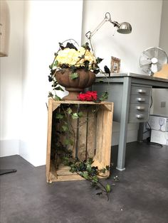 Some photographs taken during my time working with The Urban Flower Firm of bouquet's and reefs created as well as installations and behind the scenes photographs.