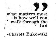 Kuvahaun tulos haulle bukowski quotes