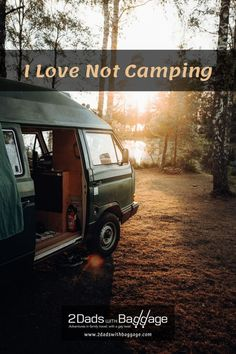I love not camping Travel With Kids, Family Travel, Raising Teenagers, Family Vacation Destinations, Lifestyle Group, Life Inspiration, World Traveler, Baggage, Travel Tips