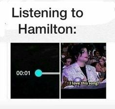 Jokes and Memes Only A Beatles Fan Would Get Book 2 - One Second In - Wattpad Stupid Funny Memes, Funny Relatable Memes, Funny Stuff, Hilarious, Hamilton Lin Manuel Miranda, Hamilton Musical, Out Of Touch, Dear Evan Hansen, Alexander Hamilton