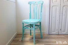 portada_silla_marine_alquiler_bodas_las_tres_sillas Dining Chairs, Furniture, Home Decor, Rural House, Houses, Wedding Decoration, Decoration Home, Room Decor, Dining Chair