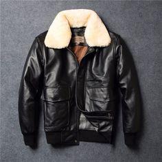 Women Reversible Style Biker Jacket Zip Up Casual Bomber Jacket Coat CLSV