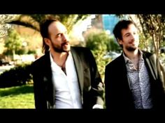 Music video by Panos Mouzourakis/Maraveyas Ilegàl performing Fila Me Akoma (Baciami Ancora). (P) 2011 The copyright in this audiovisual recording is owned by. Greek Music, Best Songs, Ancient Greek, Music Videos, Literature, Poetry, Relax, Singer, Dance