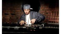 DJ Tony Touch  www.loyallisteners.net