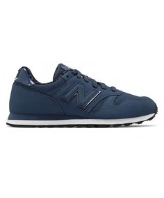 new balance 574v2 baskets homme bleu navy navy
