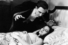 Crítica | Drácula (1931) – Versão de George Melford