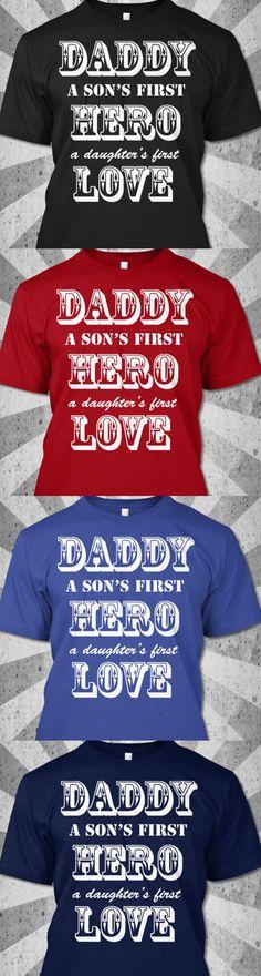 Plus vieux que l/'Internet-Drôle Cadeau Maman Papa Papy Cadeau Slogan Top Cadeau