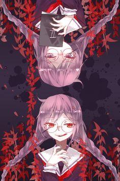 /Fukawa Touko/#1577787 - Zerochan