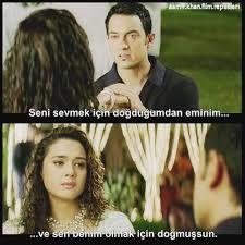 Dhoom 3, Aamir Khan, Film, Notebooks, Movie, Film Stock, Cinema, Notebook, Films