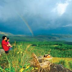 http://www.visiit.com/india-tours/ooty-tour-packages.html  ooty honeymoon packages