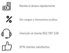 Cómo solicitar préstamos rápidos en Savso - http://www.ipodagua.com.ar/como-solicitar-prestamos-rapidos-en-savso/