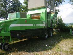 Willibald SR 5000 Mini