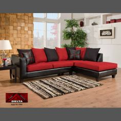 1000 images about Husker Interiors on Pinterest