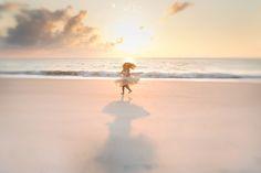 Photographer Marcie ReifLensbaby Tybee Island GA Atlanta Family Photographer