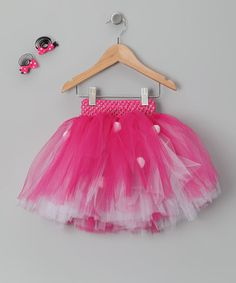 Minnie Mouse Tutu Mania | Daily deals for moms, babies and kids tutumania.weebly.com