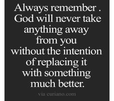 It's so important to trust God with our lives. It's so easy to think we know what we need but Gods plan is always greater than we could EVER imagine. I love you Jesus. Encouragement Quotes, Faith Quotes, Bible Quotes, Bible Verses, Scriptures, Spiritual Quotes, Positive Quotes, Motivational Quotes, Inspirational Quotes